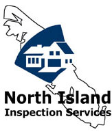North Island Inspection Services